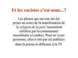 Racisme_.pps