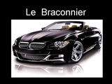 26687-braconnier.pps