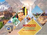 Morocco In Pictures HDV2.pptx