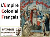 empire-colonial-francais-patagon.pps